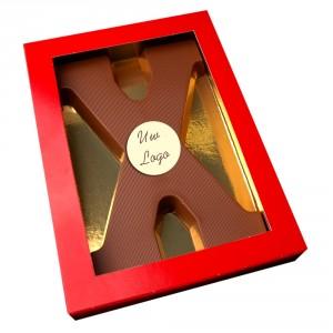 chocoladeletter-x-met-logo