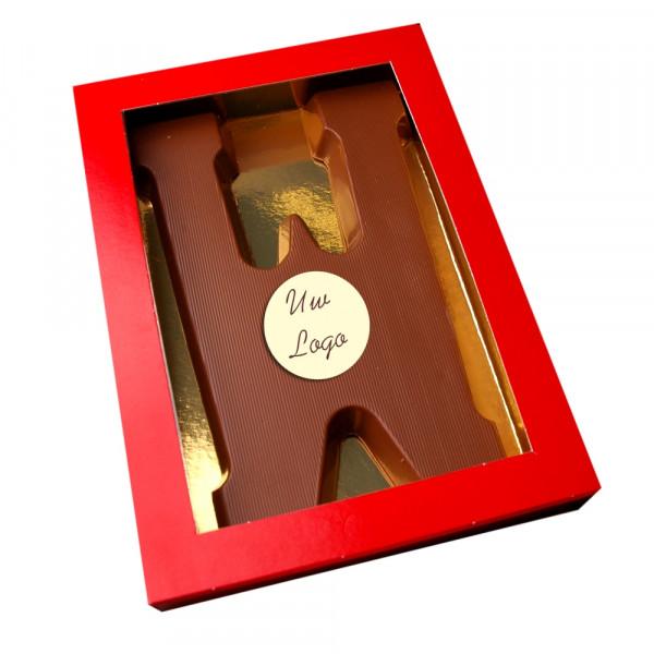 chocoladeletter-w-met-logo